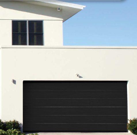 Puerta 7016