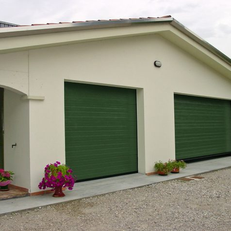 Verde 6009